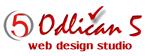 odlican5_logo