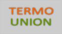 Termo_union_;ogo