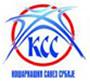 KSS_logo
