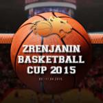 zrenjanin_cup_2015