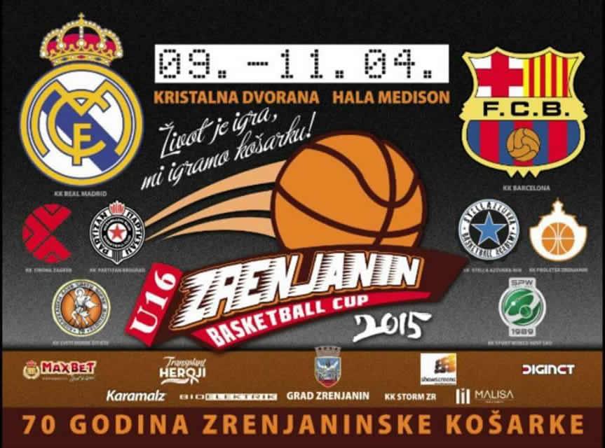Zrenjanin_basketball_cup