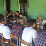 Restoran Lovac 09.04.2015.