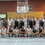 Turnir u Madjarskoj 2016