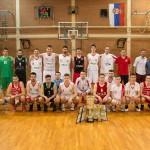 Prvak-2019
