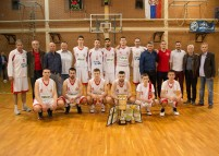 Prvak-2019-3