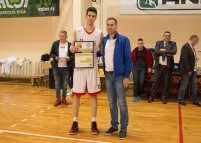 Prvak-2019-4