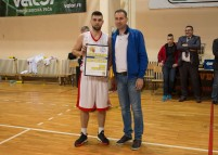 Prvak-2019-5